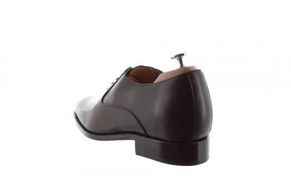 fabiano-goodyear-smoked-burgundy-6cm5