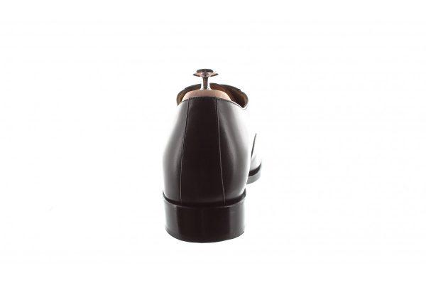 fabiano-goodyear-smoked-burgundy-6cm6