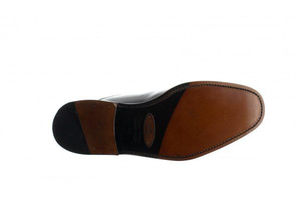 fabiano-goodyear-smoked-burgundy-6cm8