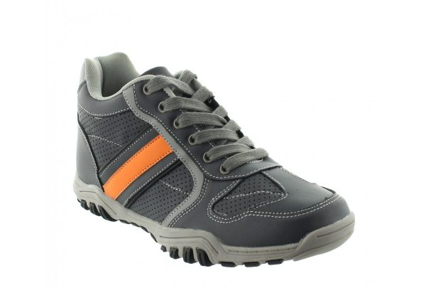 height-increasing-sport-shoes-grey-crotone1