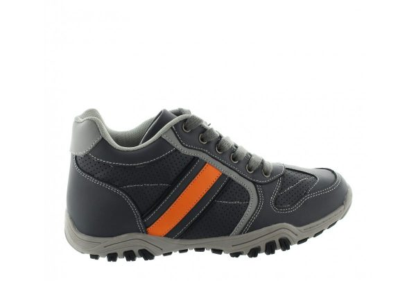 height-increasing-sport-shoes-grey-crotone2