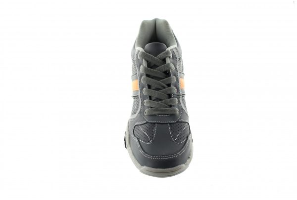 height-increasing-sport-shoes-grey-crotone3