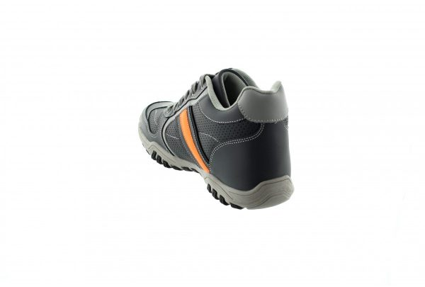 height-increasing-sport-shoes-grey-crotone4