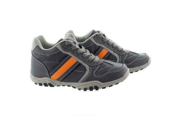 height-increasing-sport-shoes-grey-crotone6