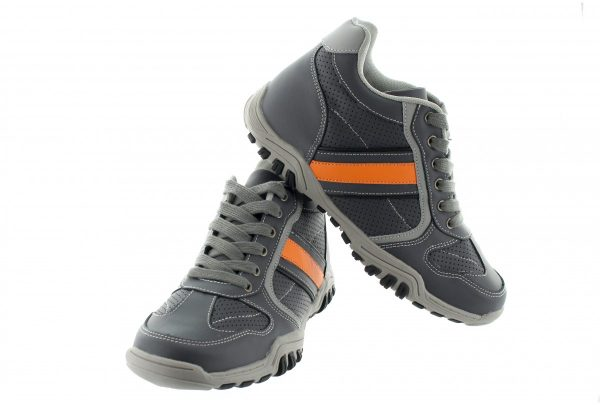 height-increasing-sport-shoes-grey-crotone7