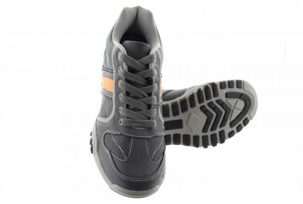 height-increasing-sport-shoes-grey-crotone8