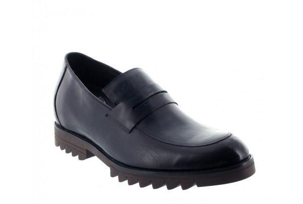 loafer-blue-miasino1