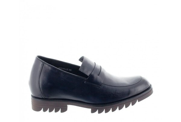 loafer-blue-miasino2