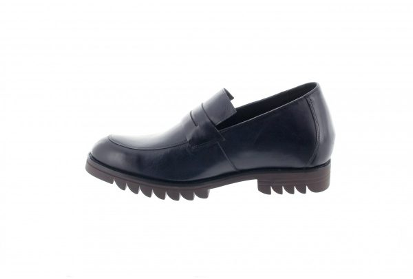 loafer-blue-miasino4