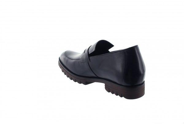 loafer-blue-miasino5