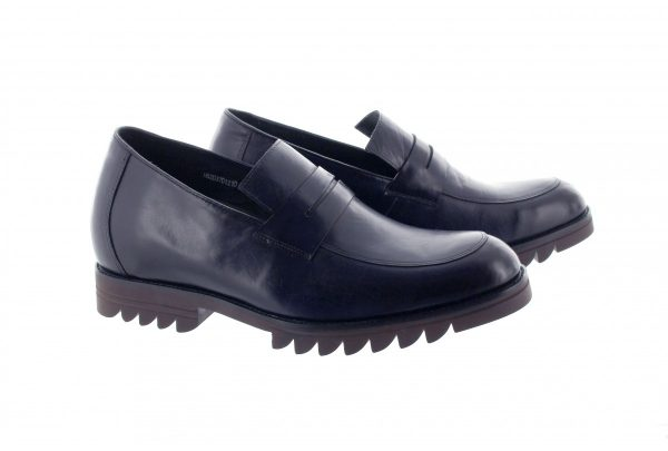 loafer-blue-miasino7
