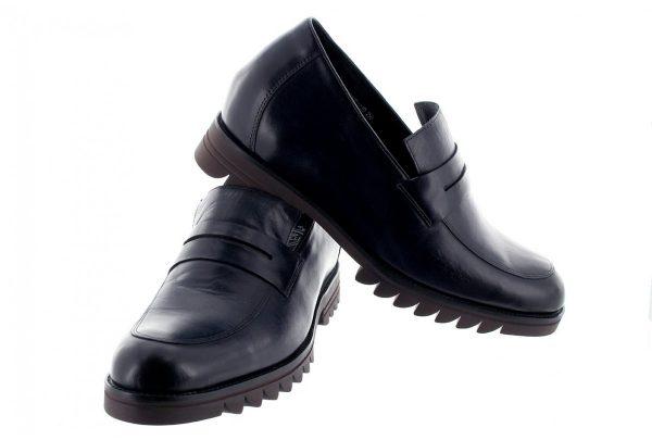 loafer-blue-miasino8