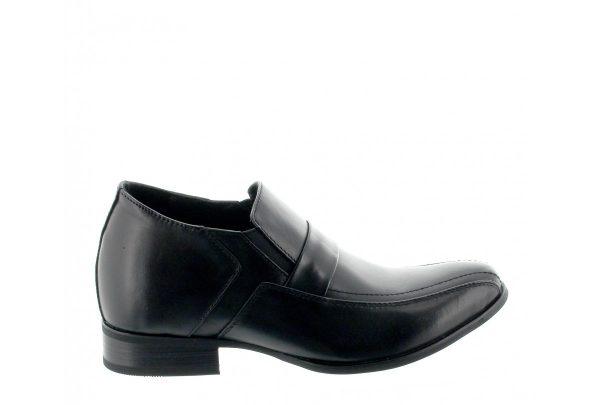 loafer-genuri-black-7cm2