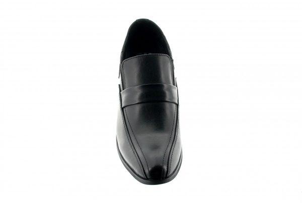 loafer-genuri-black-7cm3