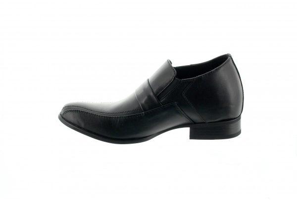 loafer-genuri-black-7cm4