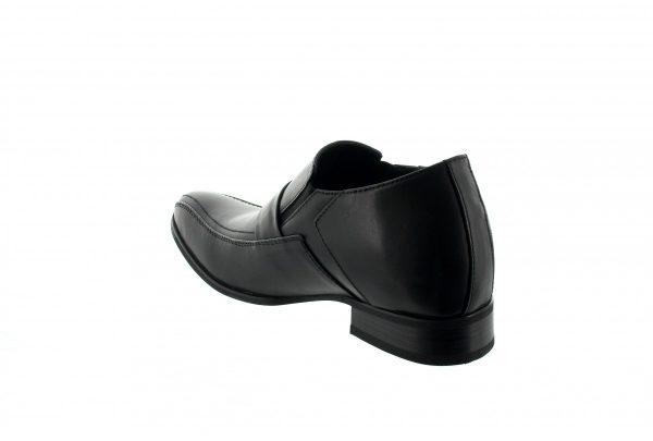 loafer-genuri-black-7cm5