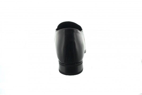 loafer-genuri-black-7cm6
