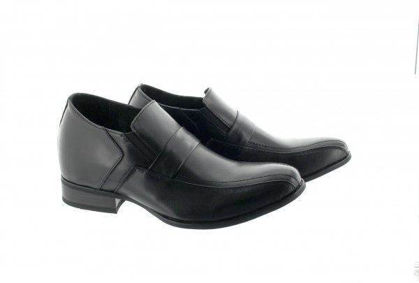 loafer-genuri-black-7cm7