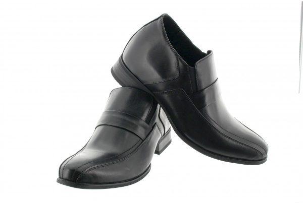 loafer-genuri-black-7cm8