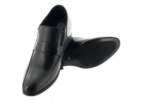 loafer-genuri-black-7cm9