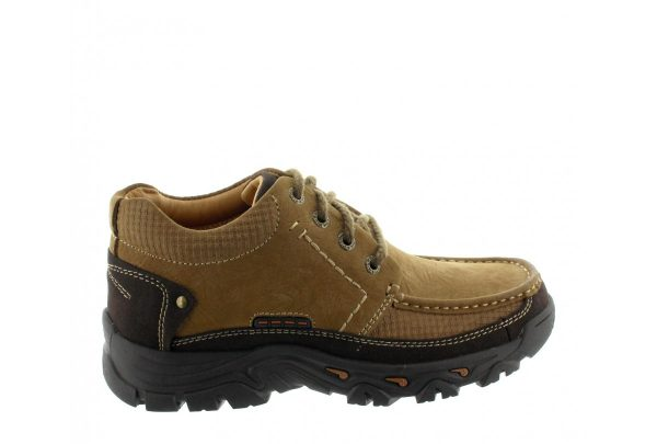 shoes-volpedo-brown-551