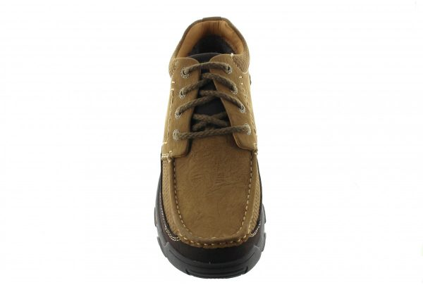 shoes-volpedo-brown-552