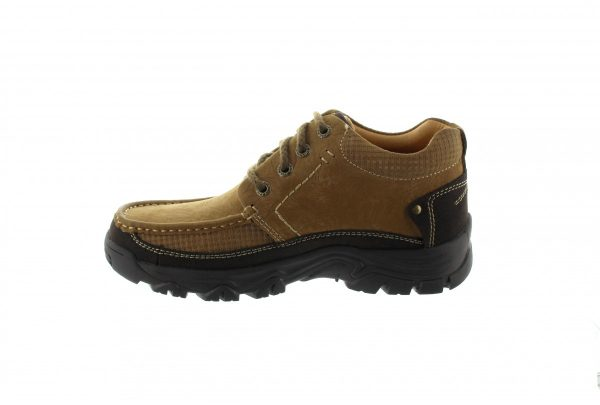 shoes-volpedo-brown-553