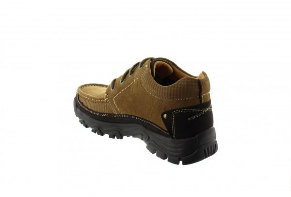 shoes-volpedo-brown-554