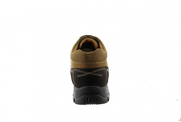 shoes-volpedo-brown-555