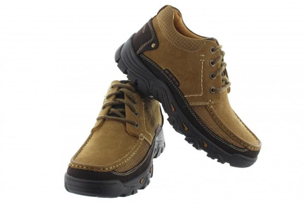 shoes-volpedo-brown-557