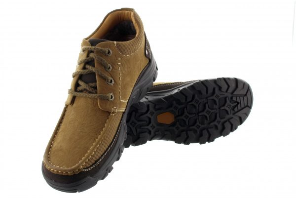 shoes-volpedo-brown-558