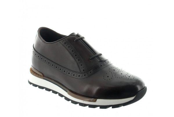 sneaker-agerola-brown-65cm