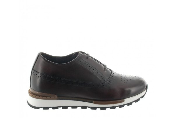 sneaker-agerola-brown-65cm1