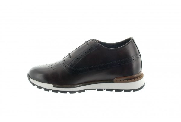 sneaker-agerola-brown-65cm3