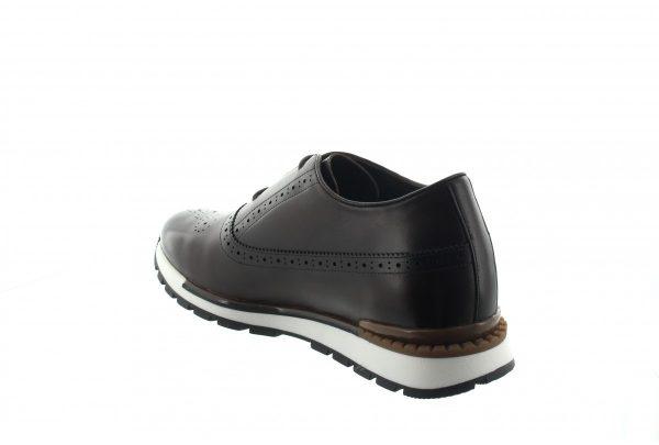sneaker-agerola-brown-65cm4