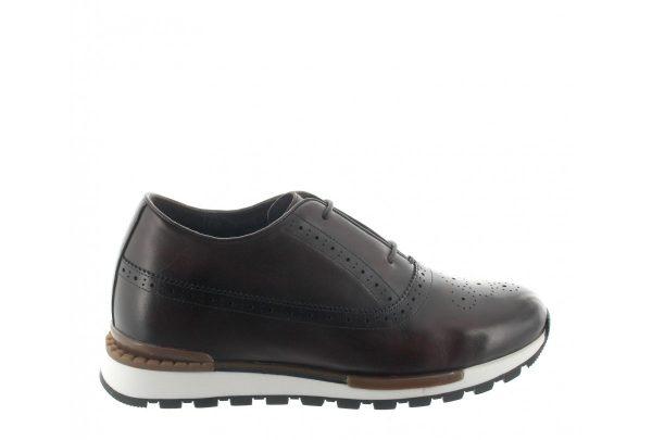 sneaker-agerola-brown-65cm5