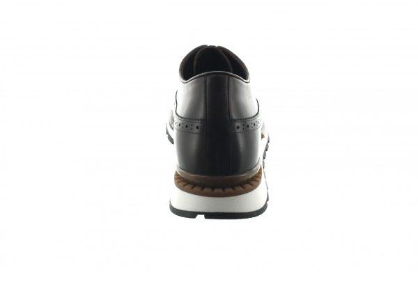 sneaker-agerola-brown-65cm6