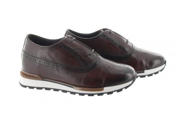 sneaker-agerola-brown-65cm7