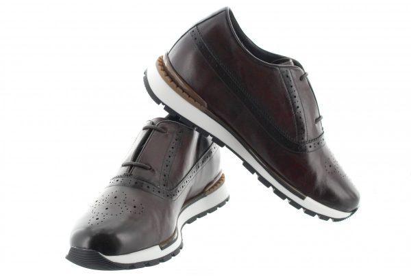 sneaker-agerola-brown-65cm8