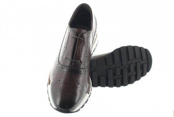 sneaker-agerola-brown-65cm9