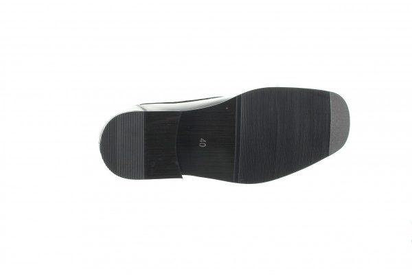 11sepino-shoes-black-6cm