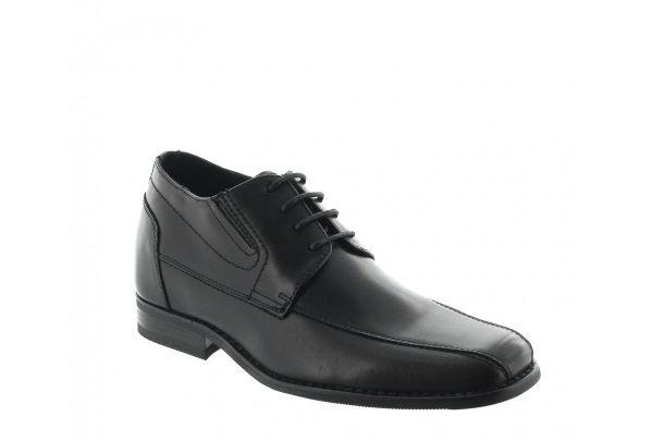 1sepino-shoes-black-6cm