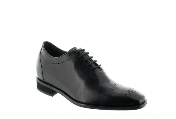 1varallo-shoes-black-75cm