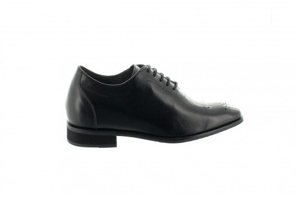 2varallo-shoes-black-75cm
