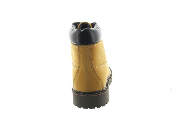 3boots-frabosa-cognac-7cm
