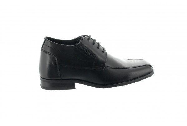 3sepino-shoes-black-6cm