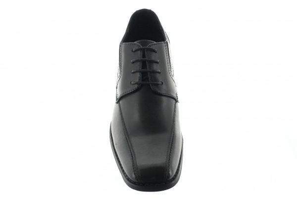 4sepino-shoes-black-6cm