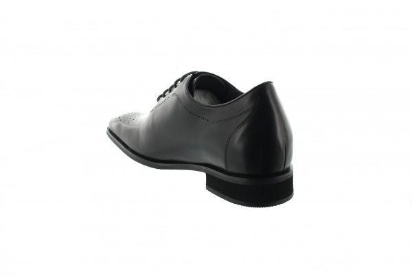 4varallo-shoes-black-75cm