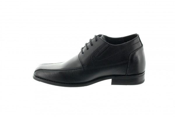 5sepino-shoes-black-6cm
