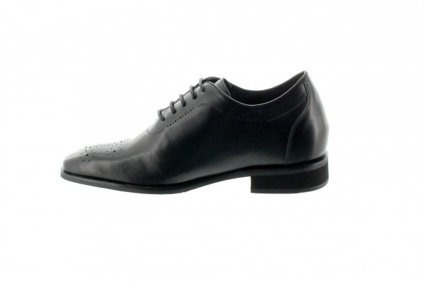 5varallo-shoes-black-75cm